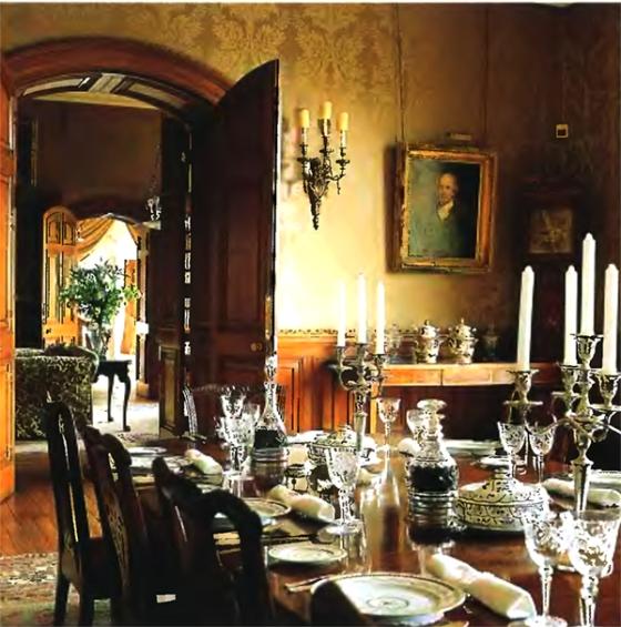 luxury-classic-victorian-interior-style