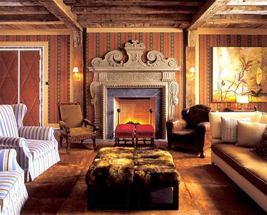 Victorian-Style-Interior-Decor-2