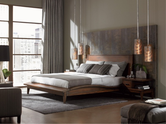 bedroom-natural-ambient-lighting-ideas (1)