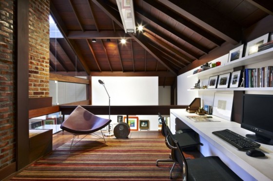 Garden-House-Study-Room-Interior-Design
