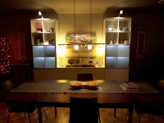 Oui tr s chichi the interior decorator for 420 room decor