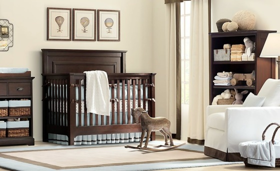 Traditional-boys-nursery