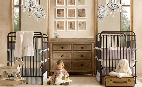 Twin-boy-girl-baby-room