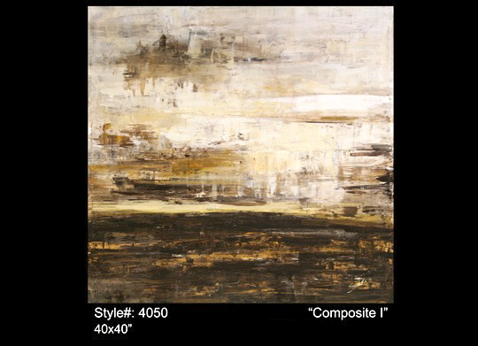 Composite 1